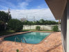 Photo of 111 Diane Circle, Indialantic, FL 32903 (MLS # 871522)