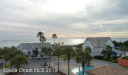 Photo of 817 Mystic Drive, Unit B407, Cape Canaveral, FL 32920 (MLS # 871760)