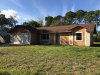 Photo of 3930 Delespine Road, Cocoa, FL 32927 (MLS # 871924)