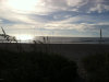 Photo of 4700 Ocean Beach Boulevard, Unit 512, Cocoa Beach, FL 32931 (MLS # 871984)