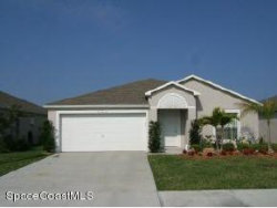 Photo of 4510 Manchester Drive, Rockledge, FL 32955 (MLS # 871986)