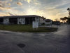 Photo of 1550 University Lane, Unit 107, Cocoa, FL 32922 (MLS # 872042)