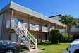 Photo of 3150 N Atlantic Avenue, Unit 440-18, Cocoa Beach, FL 32931 (MLS # 872112)