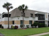 Photo of 2700 N Highway A1a, Unit 10211, Indialantic, FL 32903 (MLS # 872305)