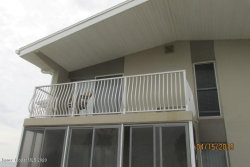 Photo of 2625 S Atlantic Avenue, Unit 19, Cocoa Beach, FL 32931 (MLS # 872396)
