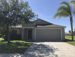 Photo of 4760 Manchester Drive, Rockledge, FL 32955 (MLS # 872460)