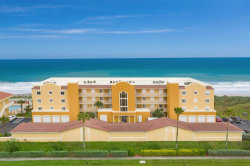 Photo of 1831 Highway A1a, Unit 3302, Satellite Beach, FL 32937 (MLS # 872491)