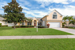 Photo of 4108 Las Cruces Way, Rockledge, FL 32955 (MLS # 872820)