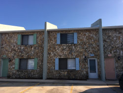 Photo of 232 Chandler Street, Unit 232, Cape Canaveral, FL 32920 (MLS # 872824)