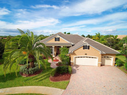 Photo of 8316 Cromwell Place, Melbourne, FL 32940 (MLS # 872835)