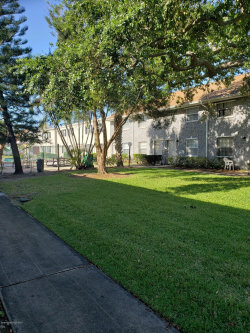 Photo of 55 Needle Boulevard, Unit 43, Merritt Island, FL 32953 (MLS # 872844)