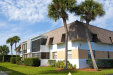 Photo of 2700 N Highway A1a, Unit 7104, Indialantic, FL 32903 (MLS # 873351)