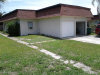 Photo of 18 North Court, Unit A, Indialantic, FL 32903 (MLS # 873573)