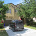 Photo of 948 Whetstone Place, Rockledge, FL 32955 (MLS # 874925)