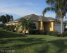 Photo of 1462 Hemingway Boulevard, Rockledge, FL 32955 (MLS # 875175)