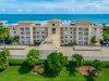 Photo of 1919 Highway A1a, Unit 202, Indian Harbour Beach, FL 32937 (MLS # 875555)