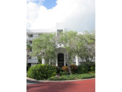 Photo of 300 Columbia Drive, Unit 208-1, Cape Canaveral, FL 32920 (MLS # 875892)