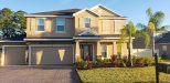 Photo of 674 Easton Forest Circle, Palm Bay, FL 32909 (MLS # 875939)