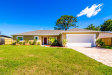 Photo of 2941 Matthew Drive, Rockledge, FL 32955 (MLS # 876095)