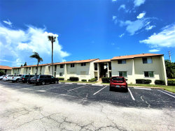 Photo of 5801 N Atlantic Avenue, Unit 210, Cape Canaveral, FL 32920 (MLS # 876336)
