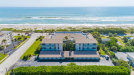 Photo of 700 Wavecrest Avenue, Unit 206, Indialantic, FL 32903 (MLS # 876402)