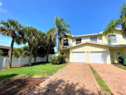Photo of 8591 Canaveral Boulevard, Unit 8591, Cape Canaveral, FL 32920 (MLS # 876512)