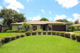 Photo of 365 Beverly Court, Melbourne Beach, FL 32951 (MLS # 876569)
