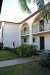 Photo of 5807 N Atlantic Avenue, Unit 525, Cape Canaveral, FL 32920 (MLS # 876589)