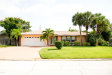 Photo of 420 Park Avenue, Satellite Beach, FL 32937 (MLS # 876653)