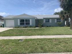 Photo of 465 Sundoro Court, Merritt Island, FL 32953 (MLS # 876675)