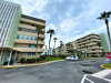 Photo of 2020 N Atlantic Avenue, Unit 107n, Cocoa Beach, FL 32931 (MLS # 877058)