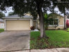 Photo of 2824 Saint Robert Drive, Melbourne, FL 32935 (MLS # 877216)