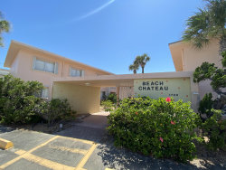 Photo of 1700 Atlantic Street, Unit 4, Melbourne Beach, FL 32951 (MLS # 878400)