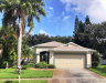 Photo of 2440 Coral Ridge Circle, Melbourne, FL 32935 (MLS # 878697)