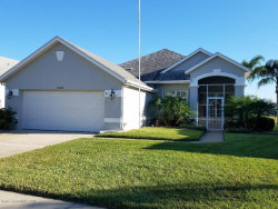 Photo of 2500 Addington Circle, Rockledge, FL 32955 (MLS # 879144)