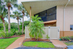 Photo of 4174 Dividend Avenue, Unit 2103, Rockledge, FL 32955 (MLS # 879362)