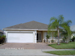 Photo of 4951 Somerville Drive, Rockledge, FL 32955 (MLS # 879494)