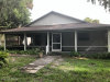 Photo of 5215 Lake Poinsett Road, Cocoa, FL 32926 (MLS # 879520)
