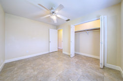 Photo of 530 Temple Street, Satellite Beach, FL 32937 (MLS # 879623)