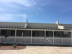 Photo of 253 Canaveral Beach Boulevard, Unit 0, Cape Canaveral, FL 32920 (MLS # 879643)