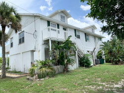 Photo of 8517 S Highway A1a, Unit north unit, Melbourne Beach, FL 32951 (MLS # 879982)