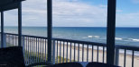 Photo of 1555 N Highway A1a, Unit 402, Indialantic, FL 32903 (MLS # 881316)