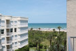 Photo of 606 Shorewood Drive, Unit 504, Cape Canaveral, FL 32920 (MLS # 881857)
