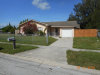 Photo of 864 Abeto Street, Palm Bay, FL 32905 (MLS # 882162)