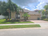 Photo of 1227 Hasley Place, Melbourne, FL 32940 (MLS # 882748)