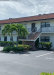 Photo of 200 Saint Lucie Lane, Unit 207, Cocoa Beach, FL 32931 (MLS # 883435)