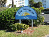 Photo of 1555 N Highway A1a, Unit 504, Indialantic, FL 32903 (MLS # 884513)