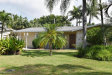 Photo of 222 Brian Drive, Indialantic, FL 32903 (MLS # 884667)