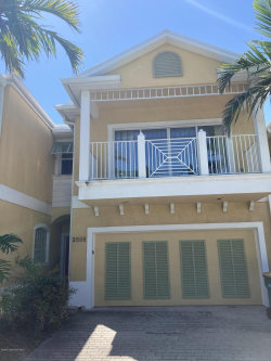 Photo of 2556 N Highway A1a, Unit 2556, Indialantic, FL 32903 (MLS # 884760)