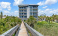 Photo of 6015 Turtle Beach Lane, Unit 204, Cocoa Beach, FL 32931 (MLS # 885996)
